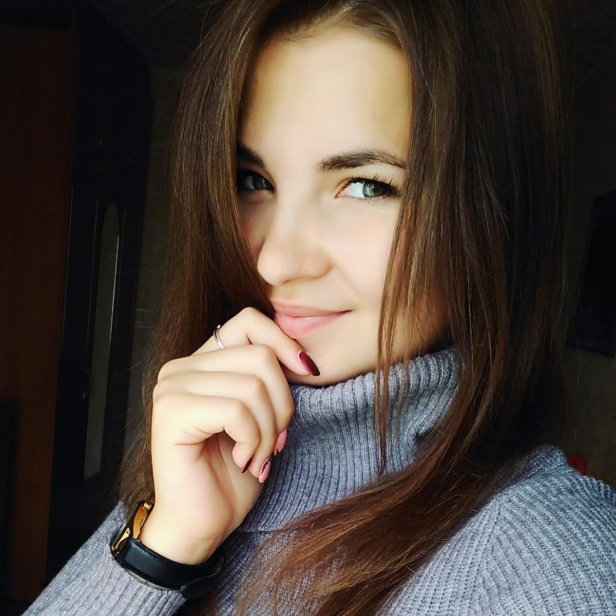 Знакомства Самара, фото девушки Анастасия, 21 год, познакомится для флирта, любви и романтики, cерьезных отношений