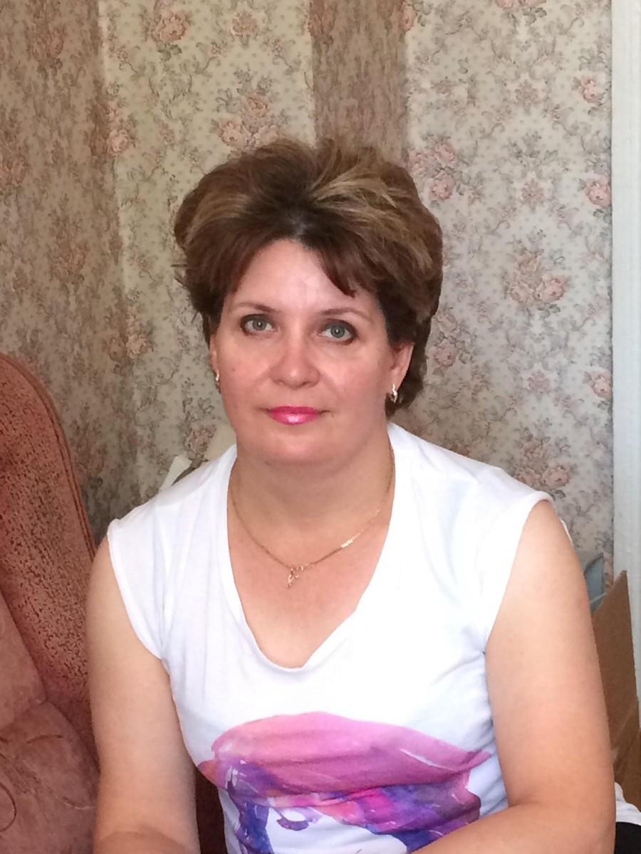 саратов знакомства с женщинами