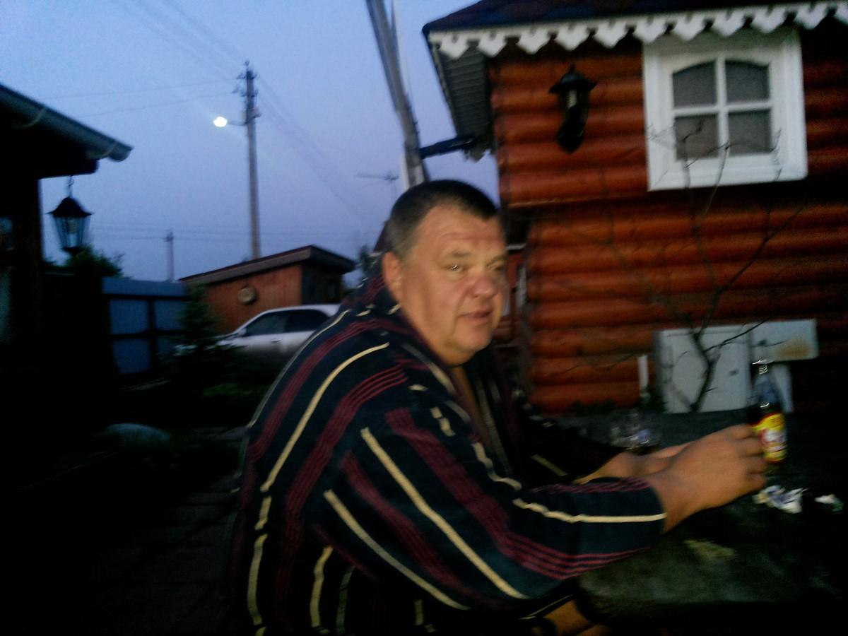 Знакомства Домодедово, фото мужчины Стас, 62 года, познакомится для флирта, любви и романтики, cерьезных отношений