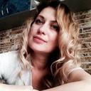 Сайт знакомств с женщинами Екатеринбург