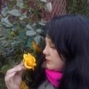 Фото ТАША