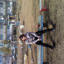 Фото lyusau566