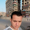 Фото Mustafa