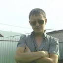 Фото марат