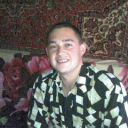 Фото malcihka