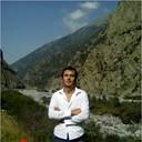 Фото Абдул07