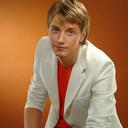 Фото kovboy2010