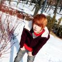 Фото Kai