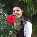 Фото Анара
