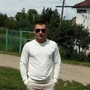 Сайт знакомств с мужчинами Воронеж