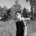 Фото михалыч2