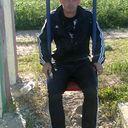 Фото djimi