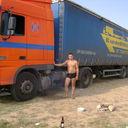 Фото vovan