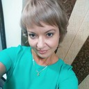 Сайт знакомств с женщинами Ижевск