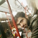 Фото Kanan