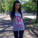 Фото Sevilya