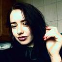 Я-Мила Чергинец