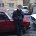 Фото farik