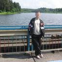 Фото zenya1980