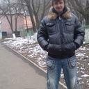Фото dеniсin