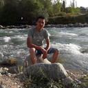 Фото Азиз