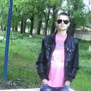 Фото VIPTM