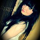 Фото БЕЛОЧКА