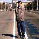 Фото vasilijj1