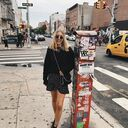 Знакомства Москва, фото девушки Elena, 21 год, познакомится для флирта, любви и романтики, cерьезных отношений