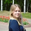 Секс знакомства с женщинами Смоленск