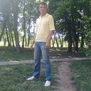 Фото vaniok