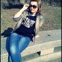 Фото Love