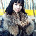 Фото Kisandra