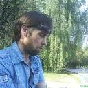 Фото serookiy
