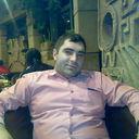 Фото Yeghishe