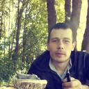 Сайт знакомств с парнями Кыштым