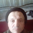 Знакомства с мужчинами Туринск