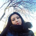 Фото Ириша