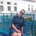 Фото Юля