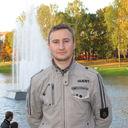 Фото pavlikvs