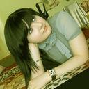 Фото Sladkaya