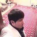 Фото Azat_87