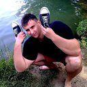 Фото Tatarin