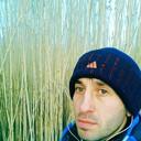 Фото Serhii