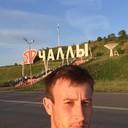 Фото Айдар