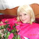 Знакомства с женщинами Пугачев
