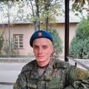 Знакомства Севастополь, фото мужчины Анатолий, 30 лет, познакомится для флирта, любви и романтики, cерьезных отношений