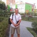 Фото санечек