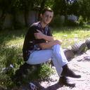 Фото msi1