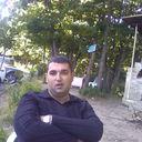 Фото Artyom